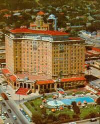 Hotel In Mineral Wells Baker2 Jpg 41366 Bytes